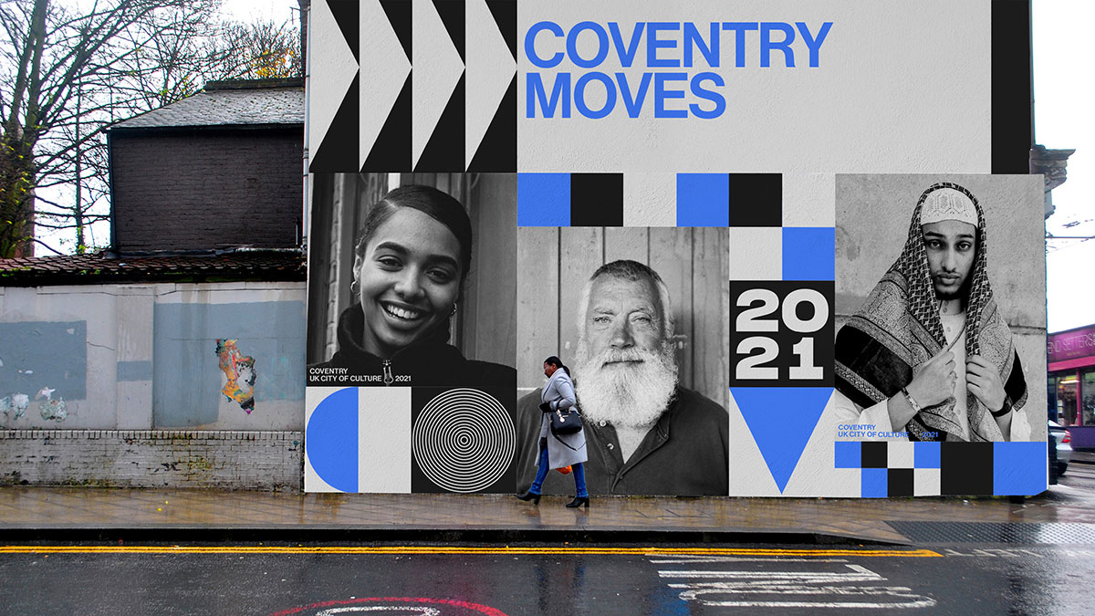 Coventry-Moves-OOH-4