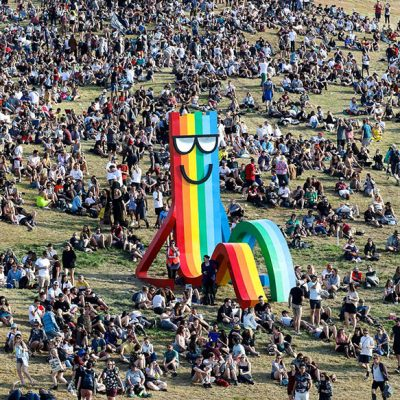 cg-glastonbury-rainbow-dude-smaller